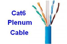 14 best cat6 wiring diagram images on Pinterest | Diagram, Wire and ...