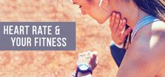 There are many thoughts on how much your heart rate matters when it comes to fitness, take a look at the facts to clear up any misconceptions on the subject...