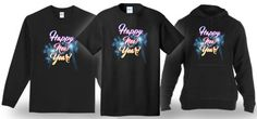 Happy-New-Years-Sparkler-Fireworks-Holiday-T-Shirt-Party-Eve-Roman-Candles-Fun