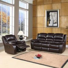2466 Best Reclining Leather Sofas Images Family Room Furniture