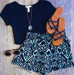 Find More at => http://feedproxy.google.com/~r/amazingoutfits/~3/nNeTDV_ZVRM/AmazingOutfits.page