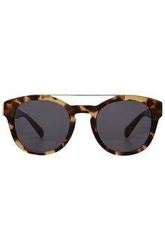 864310aa516 DG4274 Sunglasses detail 0 Tortoise Shell