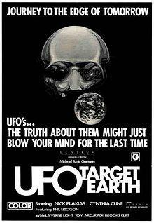 Target Earth poster.jpg