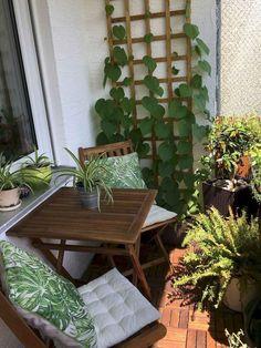 30 superbes idées de conception de balcon et de remodelage,  #balcon #conception #idees #remodelage #superbes