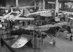 Polskie myśliwce PZL P.7, P.11 i P.24 - SmartAge.pl