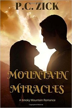 Title: Mountain Miracles Author:P. C. Zick File Size:713 KB Print Length:170 pages Page Numbers Source ISBN: Publication Date:September 13, 2016 Sold by Amazon Digital Services, LLC Language:…