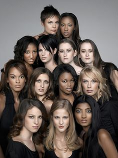 America S Next Top Model Cycle 7 American Tops Scout Cool