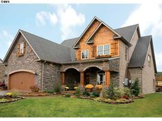 1000 Images About Stone Houses On Pinterest Stone Work Stone Houses And House Design