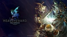 Final Fantasy 3.4 1920x1080 backgrounds seeing as how Square doesn't provide them anymore. Need #iPhone #6S #Plus #Wallpaper/ #Background for #IPhone6SPlus? Follow iPhone 6S Plus 3Wallpapers/ #Backgrounds Must to Have http://ift.tt/1SfrOMr