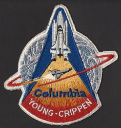 US $26.95 Used in Collectibles, Historical Memorabilia, Astronauts & Space Travel