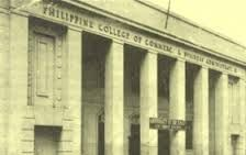 Philippine College of Commerce becomes the Polytechnic University of the Philippines by Presidential decree. (April 1, 1978)
