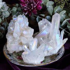 opal-aura-clusters