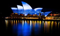 Sydney Opera House and Statue of Liberty 'will be lost to sea level rise' Nearly one-fifth of world cultural heritage sites would be affecte...