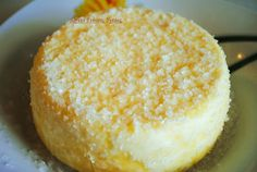 Puddings, Queso, Vanilla Cake, Yogurt, Cheese, Cream, Desserts, Recipes, Food
