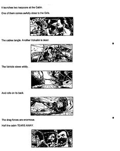 Post with 13 votes and 3725 views. Shared by Mad Max Fury Road - Original Script / Storyboard excerpts Mad Max Fury Road, Storyboard, Tangled, Trending Memes, Script, Comic, Product Launch, Album, The Originals
