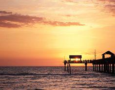 Pier 60 - Clearwater Beach.