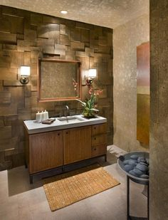 20 Ideas for Bathroom Wall Color DIYis free HD Wallpaper. Thanks for you visiting 20 Ideas for Bathroom Wall Color DIY HD Wallpaper in My . Rustic Bathroom Lighting, Rustic Bathroom Vanities, Wooden Bathroom, Rustic Lighting, Bathroom Interior, Bathroom Ideas, Bathroom Designs, Lighting Design, Lighting Ideas