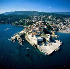 Ulcinj Montenegro, Beautiful place in the heart of the Balkans… Hot spot in the summer! Ulcinj Montenegro, Beautiful place in the heart of the Balkans… Hot spot in the summer! Montenegro Travel, Serbia And Montenegro, Dream Vacations, Vacation Spots, Lisalla Montenegro, Visit Albania, Akita, Wonderful Places, Amazing Places