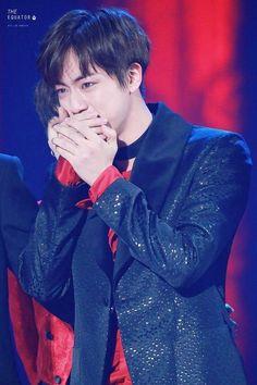 Seokjin, Taehyung, Bts Cry, Indie Pop Music, Jin Kim, Kookie Bts, Handsome Prince, Bts Chibi, Worldwide Handsome