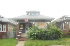 1455 N Mayfield Ave, Chicago, IL 60651