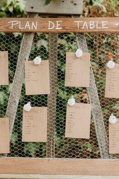 Ideias simples e criativas para criar o vosso seating plan!   #casamento #inspiração #ideias #seatingplan #tema #criatividade #copodeágua #convidados #casamentospt Seating Plans, How To Plan, Weddings, Creativity, Ideas