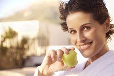 ¿Cómo influye tu alimentación en la menopausia?
