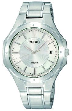 Seiko, SGEF59P1.