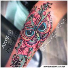 Tatuaggio farfalla - Butterfly tattoo #tat #tats #tattoo #tattooed #ink #inked #butterfly #butterflytattoo #naturetattoo #animaltattoo #fly #tattooideas Nature Tattoos, Watercolor Tattoo, Tatting, Butterfly, Ink, Tatoo, Bobbin Lace, Watercolor Tattoos, Needle Tatting