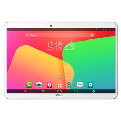 """Tablet Innjoo F2 10.1"""" 3G 8GB oro #friki #android #iphone #computer #gadget"""