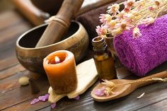 There are many of items that you could need in order for your spell to work properly, including candles, herbs, incense, crystals, and oils. Which are best?