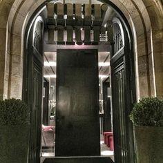 You are the star - Web Boutique Hotel Murmuri Barcelona