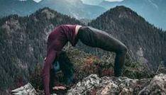 What is Hari Om? - Definition from Yogapedia Vipassana Meditation, Chakra Meditation, Kundalini Yoga, Pranayama, Sanskrit Mantra, Sanskrit Names, Yoga Mantras, States Of Consciousness, Yoga Nidra