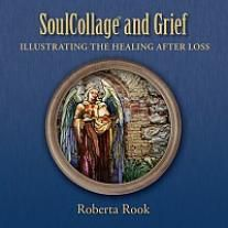 SoulCollage® & Grief CD | Hanford Mead Publishers, Inc.