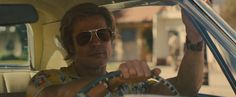 Watch Once Upon a Time ... in Hollywood (2019) online free in HD - 123movies.org Watch Once Upon a Time ... in Hollywood (2019) F U L L M O V I E ONLINE Watch Once Upon a Time ... in Hollywood (2019) Online For Free On 123moviesfree Watch Once Upon a Time ... in Hollywood (2019)  Movie Online Free 123Movies Once Upon a Time ... in Hollywood (2019)  2019 S T R E A M I N G Movie Full Free HD Rip A2A AKSSHEIKh'S...!Once Upon a Time ... in Hollywood (2019) ~ ONLINE FULL MOVIE FREE | PUTLOCKERS