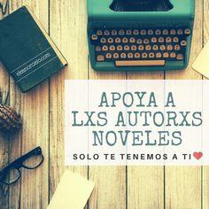 apoya a lxs autorxs noveles1