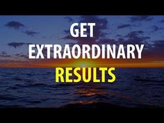 Abraham Hicks - Do This Every Morning for 17 Seconds , Powerful Manifestation Tool - YouTube