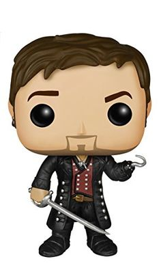 FunKo POP TV: Once Upon A Time - Hook Toy Figure FunKo http://www.amazon.com/dp/B00X0Y4H9I/ref=cm_sw_r_pi_dp_Rp0Pvb17KCT48