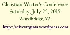 Writer's Conference