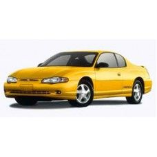 coupes chevrolet prizm 1998 to 2002 service workshop repair manual rh pinterest com 1996 Monte Carlo 2000 Monte Carlo