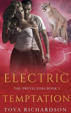 The Protector, Great Books, My Books, Paranormal Romance Series, Beach Reading, Save Her, Self Publishing, This Book, Author
