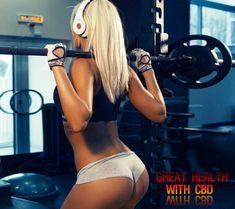 СBD Oil For Health from Dr.Ganja  #cbdhealthy #cbdhealth #hemphealth #health #healthskin #coupon #sport #hemp #hempoil #purecbd #purehemp #relax #nongmo #cbdshop #cbdstore #cbdfitness #cbdsports #fitness #greathealth #cbduk #cbdusa #cbdau #cbdnewyork #gym