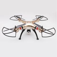 http://www.lightake.com/p/Syma-X8HW-2.4GHz-4CH-6-Axis-Gyro-0.3MP-Camera-WIFI-FPV-RC-Quadrocopter-RTF-Drone-Golden_2101179.html