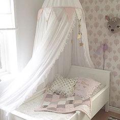 http://www.fermliving.com/webshop/shop/dotty-wallpaper-1.aspx