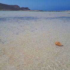 Η μπαλάντα του κυρ Μέντιου #Ξυλούρης  Location  #Balos Photo  #ElectraAsteri