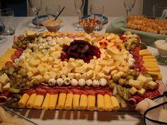 queijos e vinhos - Pesquisa Google