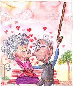 Dia dos namorados/ Valentine's day