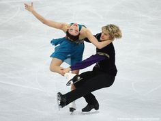 Are olympics davis and white hookup