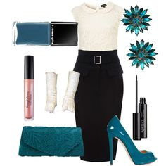 """""""dip"""" by reka-azsoth on Polyvore"""