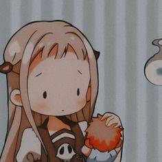 #jibakushounenhanakokun #jshk #toiletboundhanakokun #tbhk #matchingicon #matchingicons #animeicons #animeicon #iconanime #yugiamane #amane #hanako #yashironene #yashiro Cute Anime Profile Pictures, Matching Profile Pictures, Cute Anime Pics, Cute Anime Couples, Bff, Funny Phone Wallpaper, Anime Best Friends, Cute Icons, Anime Demon