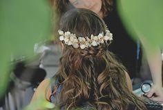 #MaquillajeNovias #novia #matrimonio #peinados #tocadosnovia #tocados #boda #love #novias2017